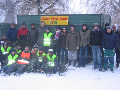 aktion_christbaum_2010_1_20100525_1074616474.jpg